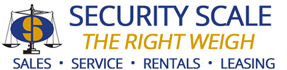 Security Scale Service Logo